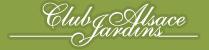 Club des Parcs et Jardins d'Alsace