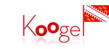 Koogel